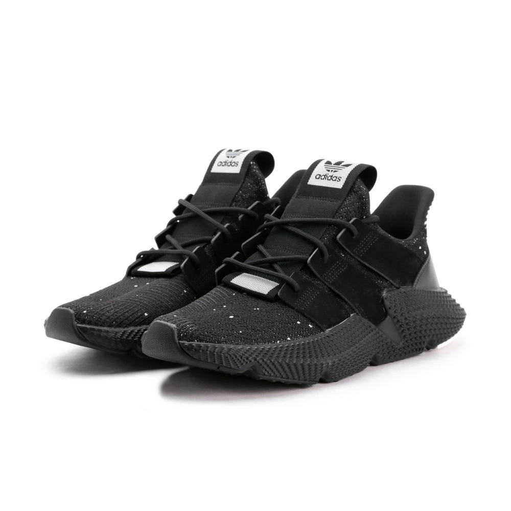 where can i buy popular brand 100% authentic adidas PROPHERE (B22681)