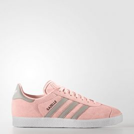 Gazelle adidas Originals (BA7656)