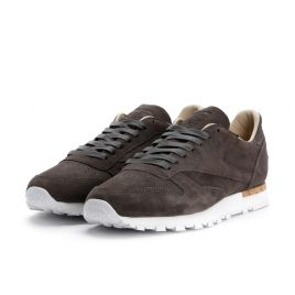 Reebok CLASSIC LEATHER LST (BD1903)