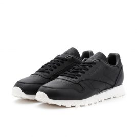 Reebok CLASSIC LEATHER OMN (BD1906)