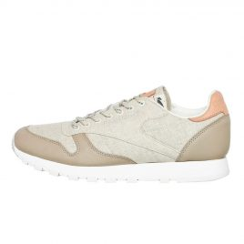 Reebok Classic Leather Eco (BD3018)