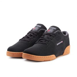 Reebok Workout Clean OG (BS5260)