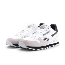 Reebok CLASSIC LEATHER TRC (BS6514)