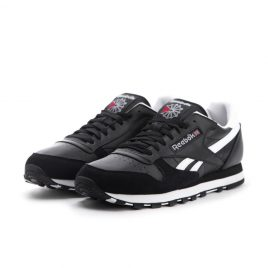 Reebok CLASSIC LEATHER TRC (BS6515)