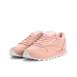 Reebok Classic Leather PJ (BS7604)