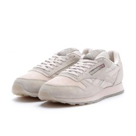 Reebok CL LEATHER SM (BS8893)