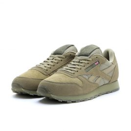 Reebok CLASSIC LEATHER SM (BS8894)