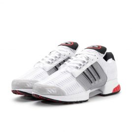 adidas ClimaCool 1 (BY3008)