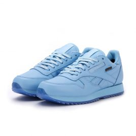 Reebok Reebok x Raised by Wolves Classic Leather Gore-Tex (CN0254)
