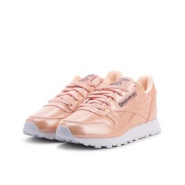 Reebok WMNS Classic Leather PP (CN0877)