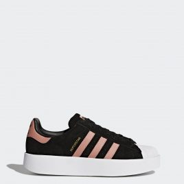 Superstar Bold Platform adidas Originals (CQ2826)