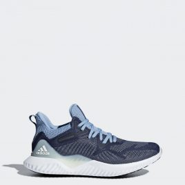 Alphabounce Beyond adidas Performance (DB0205)