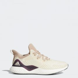 Alphabounce Beyond adidas Performance (DB0206)