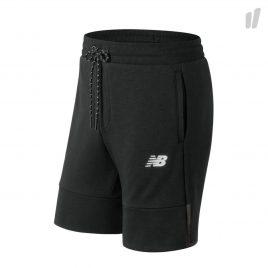 New Balance Athletics Shorts ( MS81529 BK / 614310-60 8 )
