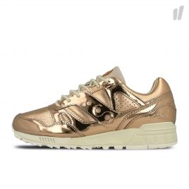Saucony GRID SD Ether (Rose Gold) (S70310-1)