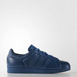 Superstar adidas Originals (S76723)