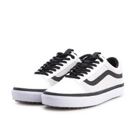 Vans OLD SKOOL MTE DX (VA348GQWH)
