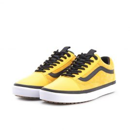 Vans OLD SKOOL MTE DX (VA348GQWI)