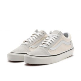 Vans UA OLD SKOOL 36 DX (VA38G2MR4)