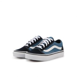Vans Old Skool Kids (VN000W9TNWD)