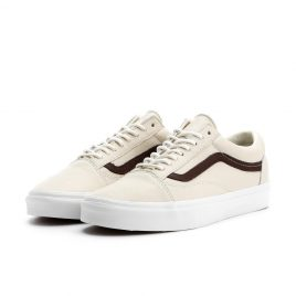 Vans Old Skool (VN0A31Z9LYT)