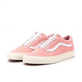Vans Old Skool (VN0A38G1OI3)