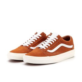 Vans Old Skool (VN0A38G1OI4)