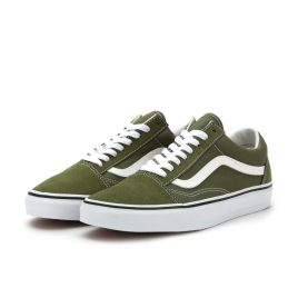 Vans Old Skool Winter (VN0A38G1OW2)