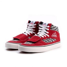 Vans Mountain Edition (F.O.G) (VN0A3MQ4PQP)
