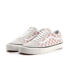 Vans Old Skool 36 DX (VNOA38G2OAO)