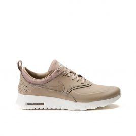 Nike Wmns Air Max Thea PRM (Desert Camo) (616723-201)