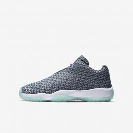 Nike Kids  Air Jordan Future Low BG (724813-006)