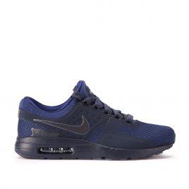 Nike Air Max Zero QS (Dunkelblau) (789695-400)