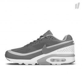 Nike Air Max Ultra BW (819475-011)