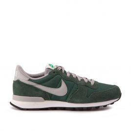 Nike Internationalist (Grün) (828041-300)