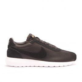 Nike Roshe Ld-1000 Premium QS (Schwarz / Weiß) (842564-001)