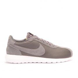 Nike Roshe Ld-1000 Premium QS (Grau / Weiß) (842564-002)