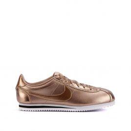Nike Cortez SE GS «Bronze Pack» (Bronze) (859569-901)