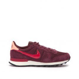 Nike WMNS Internationalist SE (Bordeaux / Rot) (872922-600)
