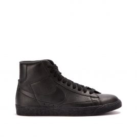 Nike WMNS Blazer Mid SE (Schwarz) (885315-001)
