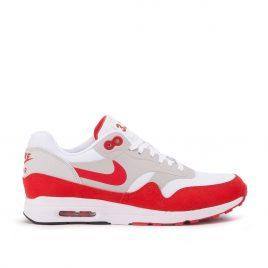 Nike WMNS Air Max 1 Ultra 2.0 LE (Weiß / Rot) (908489-101)