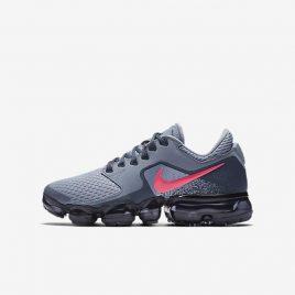 Nike Air VaporMax (917962-401)