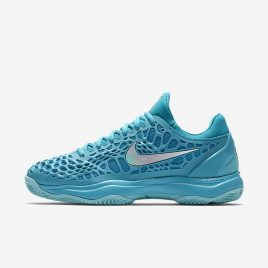 9a2f4d79 Распродажа! Nike Zoom Cage 3 Clay (918198-403)