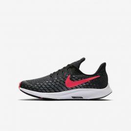 Nike Air Zoom Pegasus 35 (AH3481-001)