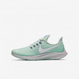 Nike Air Zoom Pegasus 35 (AH3481-300)