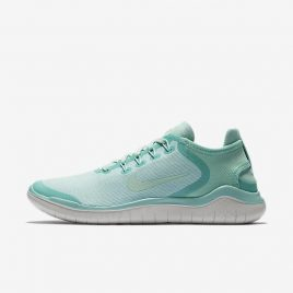 Nike Free RN 2018 Sun (AH5208-300)