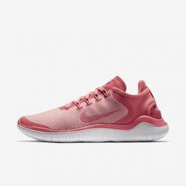 Nike Free RN 2018 Sun (AH5208-800)