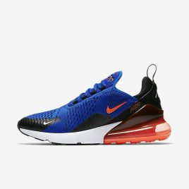 Nike Air Max 270 (AH8050-401)