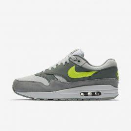 Nike Air Max 1 (AH8145-300)