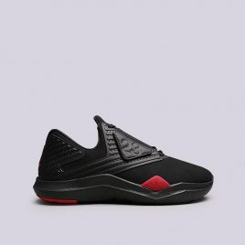 Jordan Relentless (AJ7990-003)